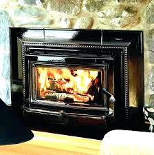 duraflame electric heater reviews electric fireplace heater electric