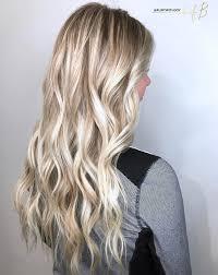 Jewels Hair Design San Diego Hair Color Services San Diego Flirt Urban Salon