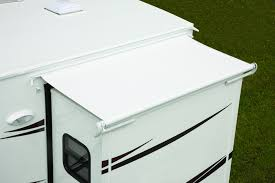 dometic slidetopper dometic rv slideout awnings camping world Wiring Diagram For Fleetwood Rv Slide Out Wiring Diagram For Fleetwood Rv Slide Out #99 RV Slide Out Problems