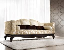 Designer Fabric Sofa 95 With Designer Fabric Sofa Simoon Net