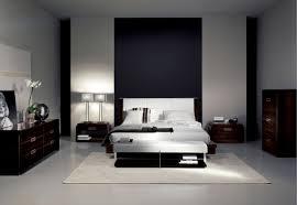 dresser bedroom modern. full size of bedroom:bedroom furniture sets tall narrow dresser dressers for sale near me large bedroom modern