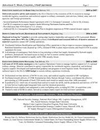 Retired Military Resume Examples Download Navycruitersume Examples