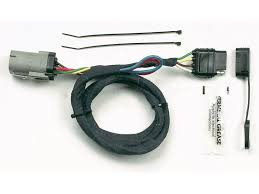 hopkins lm 40155 hopkins vehicle wiring harness hopkins wiring harness toyota tundra hopkins vehicle wiring harness