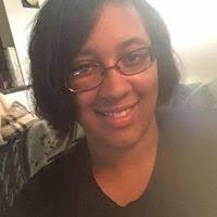 Alisha Boyer Facebook, Twitter & MySpace on PeekYou