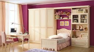 Stanze Da Letto Ragazze : Camera da letto ragazzo idee la stanza dei sogni per