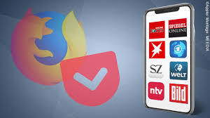 Wie Pocket zum relevanten Traffic-Kanal für News-Plattformen wird ...