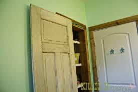 hidden door hardware. sliding-door-hidden-hardware-top-open hidden door hardware e