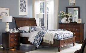 bedroom chairs ideas cherry furniture hawk haven wood uk paint