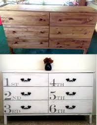 mirrored dresser ikea. lingerie chest ikea | mirrored dresser of drawers target w