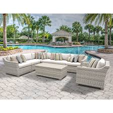 overstock com patio furniture great as patio furniture sets on