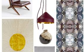 Small Picture Five Top Decor Ideas to turn your home into an Artisan Interior