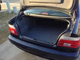 Coupe Series 2001 bmw 530i interior : Interior   BMW E39Source
