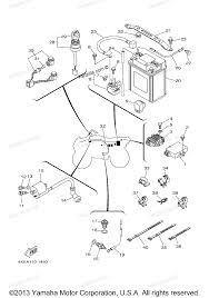 Fine peak wirelessa wiring diagram ideas electrical 1 voyager photo