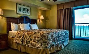 Three Bedroom; 3 Bath Oceanfront Condo