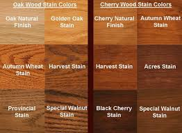 oak wood for furniture. Oak Color | Your Choice Of The Following Wood Species And Stain Colors: \u2026 Study Pinte\u2026 For Furniture H