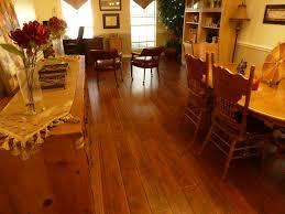 laminate flooring lamton builddirect within sizing 2000 x 1334 auf lamton laminate flooring hickory antique