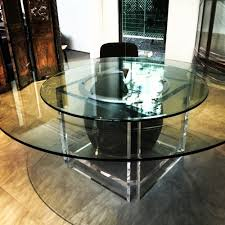 perspex furniture. 2015 Private Residence Project - Customized Dining Table Perspex Furniture