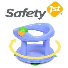 safety first bath ring 4 of safety first swivel baby bath tub rotating safety ring seat free