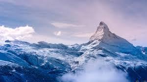 winter mountains wallpaper hd. Modren Wallpaper Winter Mountain 4K Ultra HD Wallpaper  4k For Mountains Wallpaper Hd