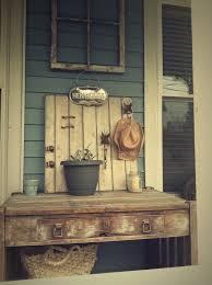 furniture refurbished. Something Different Offers Refurbished Furniture : Business