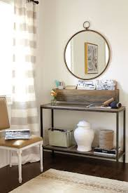 Small Picture 198 best office images on Pinterest Ballard designs Office