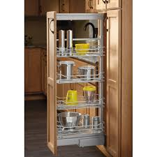 Kitchen Food Pantry Cabinet Food Pantries Youll Love Wayfair