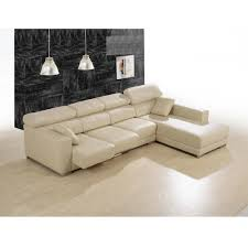 modern leather sectional sofas. Modern Leather Sectional Sofas