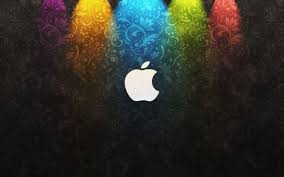 Apple Screen Backgrounds Group (83+)