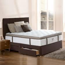 various costco bedroom furniture. Costco Bedroom Furniture Various T