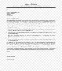 Cover Letter And Resumervices Perth Sample Designer Email Interior