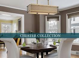 linear dining room lighting. Image Of Linear Dining Room Lighting I