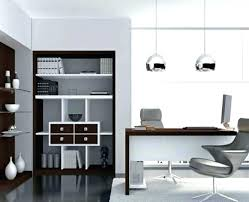 modern design home office. Modern Home Office Desk Design Photo  Of Nifty . O