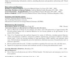 Las Vegas Resume Services Maker Professional Examples Builder Geer Books Resume Newest