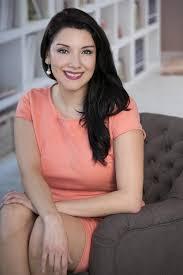 Bernadette Arroyo, Real Estate Consultant - Chicago, IL Real ...