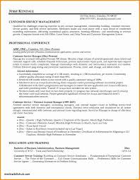 Cover Letter To University College Paper Service University Of Wisconsin Madison Cover