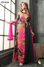 Dress Design Salwar Kameez Latest Indian Dresses Salwar Kameez Patterns 2015 Ficts