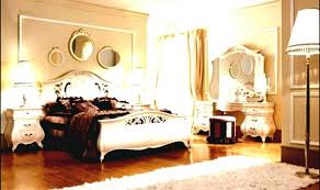 country master bedroom designs. French Country Master Bedroom Designs Ideas Compact Plywood Alarm Clocks 38 Beautiful