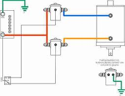 winch wiring diagram winch image wiring diagram ramsey winch wiring diagram ramsey wiring diagrams on winch wiring diagram