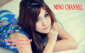 Beautiful Chinese Webcam Girl