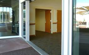 sliding glass doors glass replacement replace sliding door glass repair sliding glass door frame sliding door sliding glass doors glass replacement