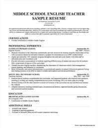 Editable Teacher Resume Template Free Editable Teacher Resume Template Resume Resume Examples 1