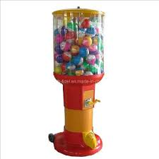 Toy Capsule Vending Machine For Sale Unique Large Toy Capsule Vending Machine TCVG48 Products From Chinabuy