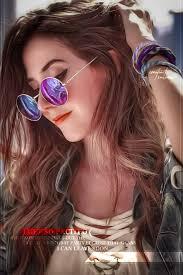 Pin by Dnc Dmc on pics | Stylish girl images, Stylish girls photos, Stylish  girl pic