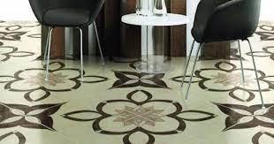 floor tiles floor and wall tile