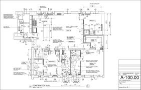 electrical drawing of a bedroom flat info electrical drawing of a 3 bedroom flat nest wiring diagram wiring electric