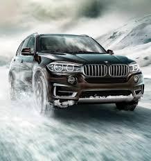 All BMW Models 2011 bmw x5 xdrive35d : BMW X5 - BMW USA