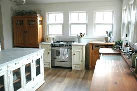 Craigslist Rochester Ny Used Kitchen Cabinets Used Kitchen Cabinets  Craigslist New York Used Kitchen Cabinets Craigslist Dallas Used Kitchen  Cabinets ...