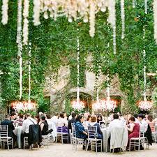 an enchanted hawaiian wedding at haiku mill in maui
