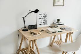 create a home office. Create A Home Office
