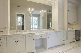 white bathroom cabinets. off white cabinets bathroom h